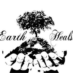 Eath heals